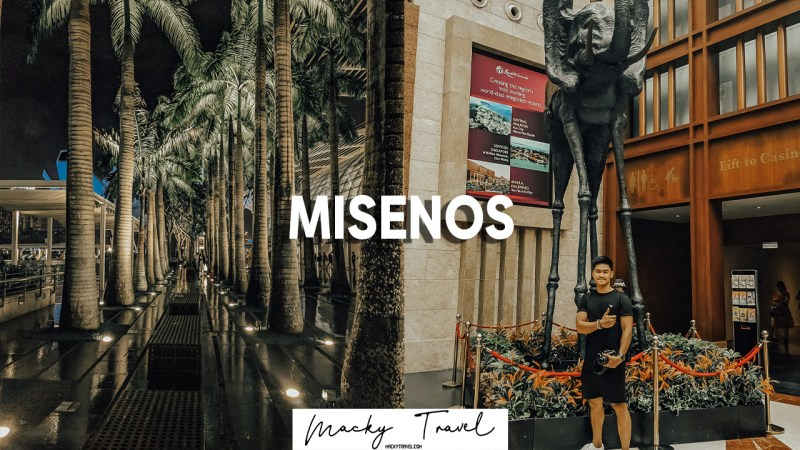 free misenos dng xmp travel lightroom presets