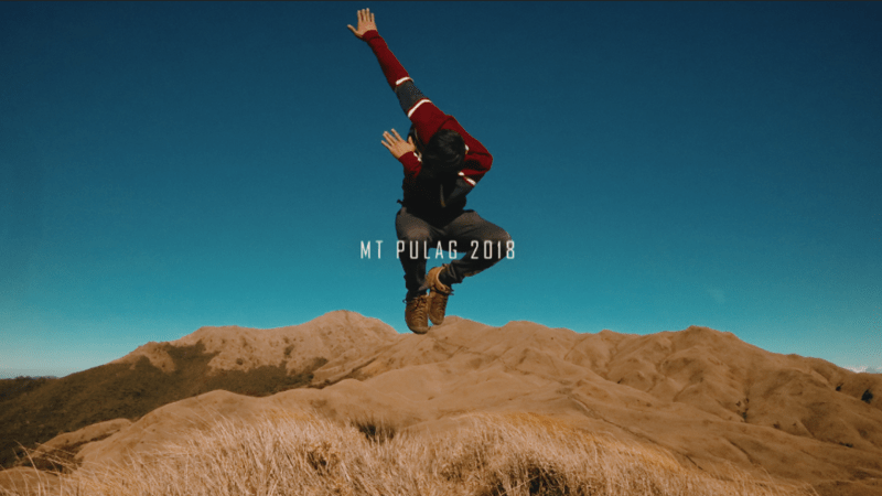 mt-pulag-TRAVEL-VIDEO-philippines
