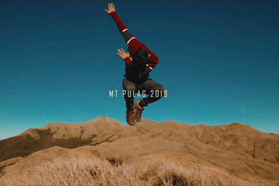 mt-pulag-TRAVEL-VIDEO-philippines