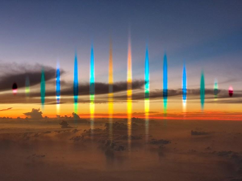 spectrum lightroom mobile presets