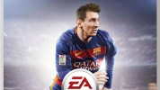 fifa-16-cover-featured