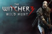 the_witcher_3_wild_hunt_ps4