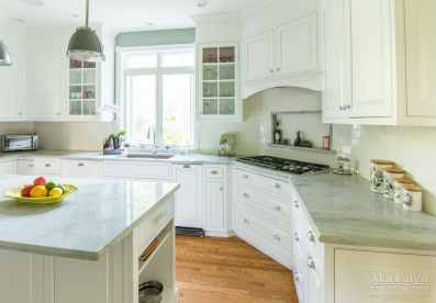 Sea Pearl Quartzite Countertops NJ