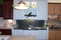 Custom Corian Countertops Stone Harbor NJ