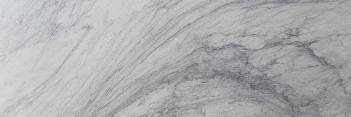 montblanc-quartzite
