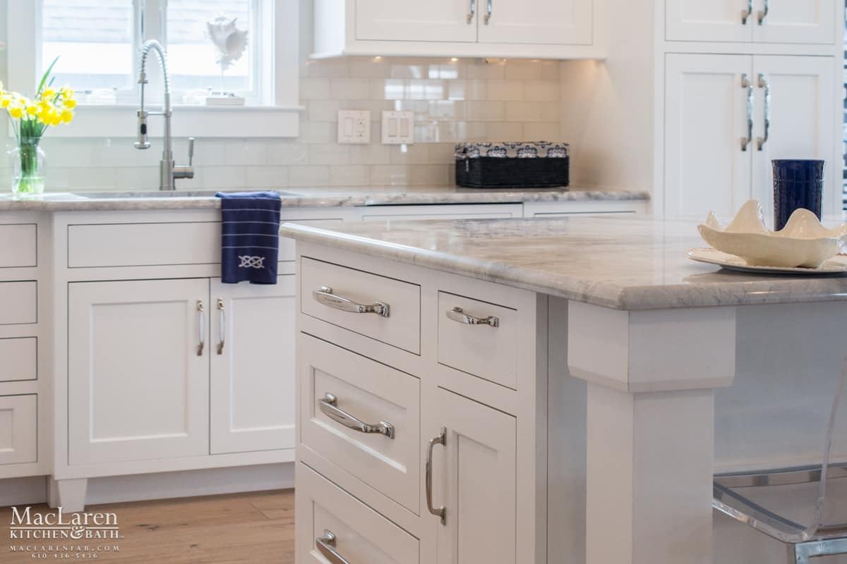 kitchen island outlet remodeling small nautical themed avalon nj maclaren and