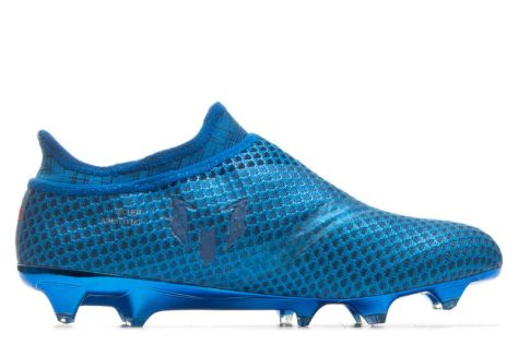adidas-messi-16-pure-agility-fg-football-boots-_57