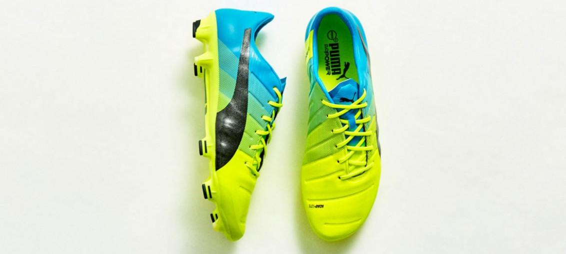 puma-evopower-1-3-blue-yellow-j-1132x509
