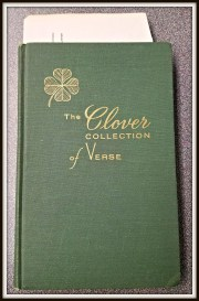 clover-collection