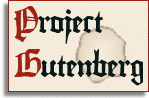 Project_Gutenberg_logo