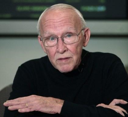 Jerome B. York, diretor da Apple