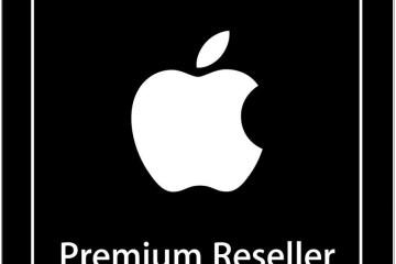 Registro da marca Premium Reseller
