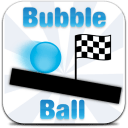 Ícone de Bubble Ball