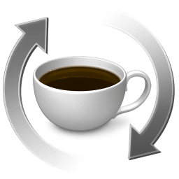 Ícone do Java