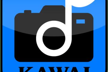 Ícone do Gakufu Camera