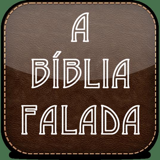 Bíblia Sagrada Falada em Português (Completa em MP3)