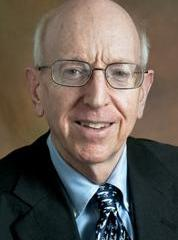 Richard A. Posner