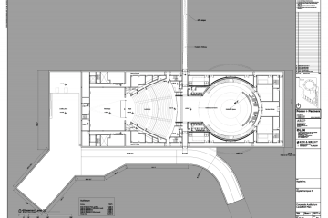 Novo campus da Apple