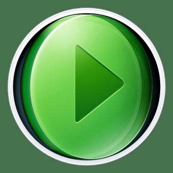 Ícone do Flip4Mac 3.0