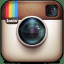 Ícone - Instagram