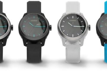 COOKOO - smartwatch