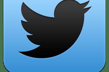 Ícone - TweetDeck