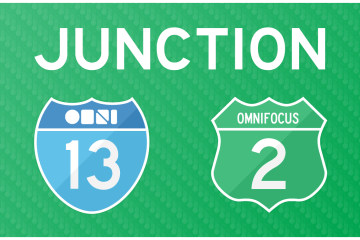 OmniFocus 2
