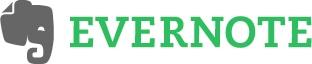 Logo da Evernote