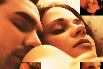Filme - Prova de Amor