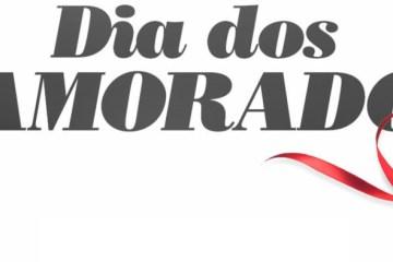 Dia dos Namorados na iTunes Store brasileira
