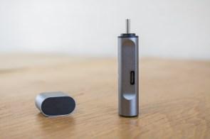 Adaptador - Hub USB para USB-C