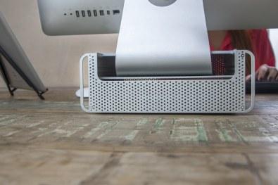 HiRise para iMac