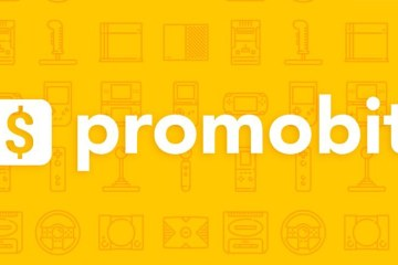 Banner do Promobit