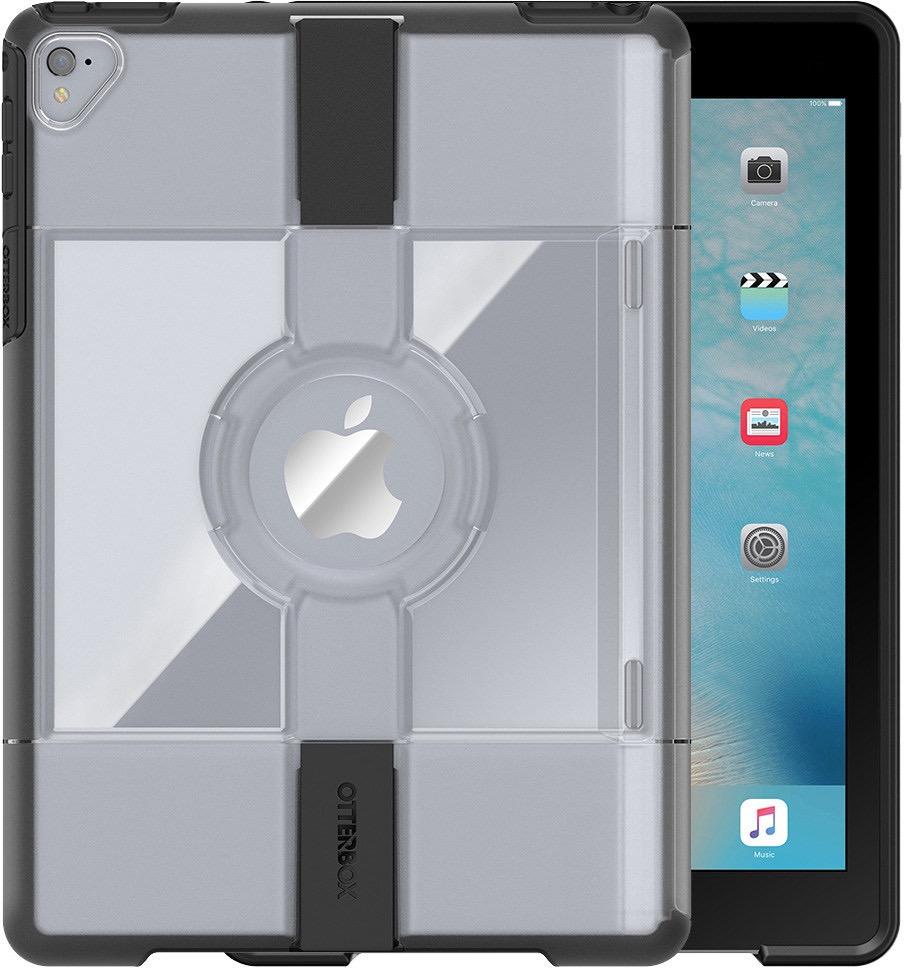 Case Otterbox uniVERSE para iPads