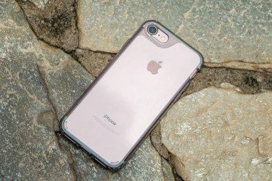Capa Waterfall para iPhone 7 Plus, da Caseology