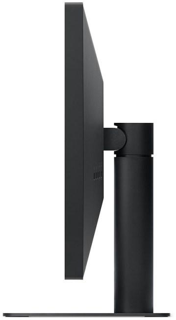 Monitor LG UltraFine 4K de 23,7 polegadas