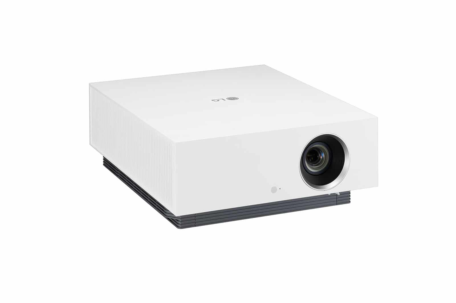Projetor LG HU810P 4K UHD CineBeam