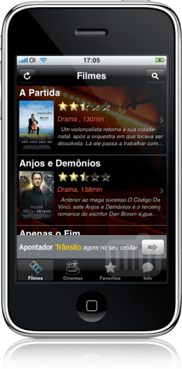 Apontador Cinema download