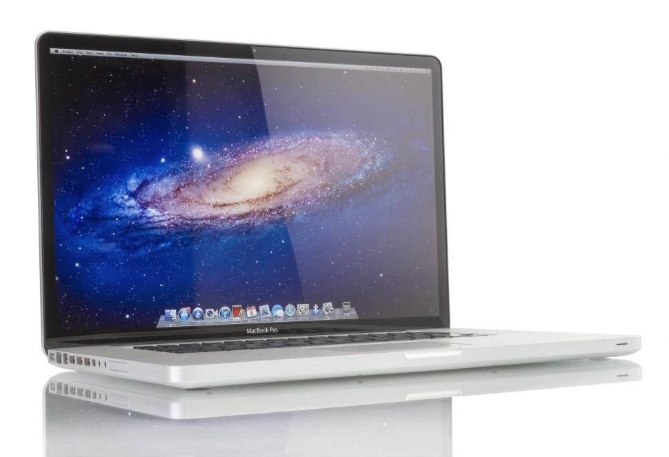 Confira alguns modelos de Macs e iPhones que se tornarão obsoletos em junho de 2015