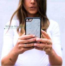 "Capas ""iPhone Mous Limitless"""