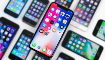 """f6b4a8aea47 Entenda como o funciona o recurso """"Saúde da Bateria"""" do iOS 11.3 e ..."""