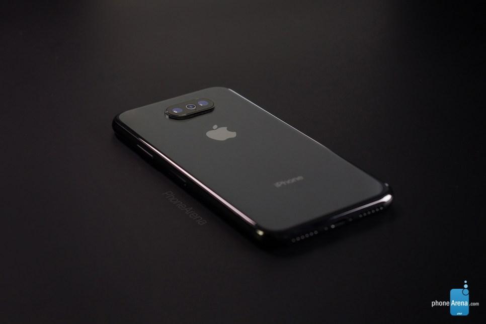 """Design câmera """"iPhone XI"""""""