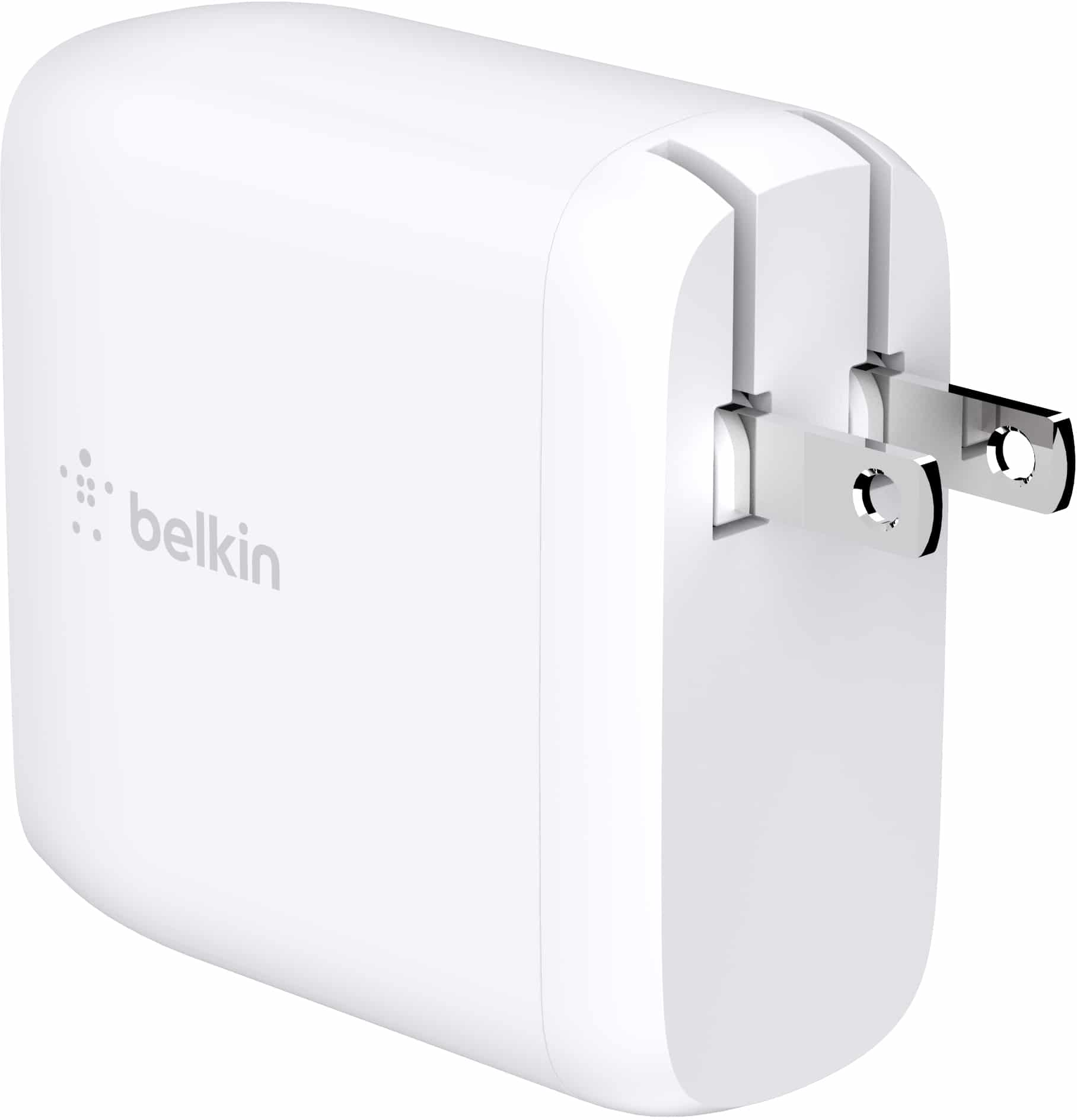Carregador BOOSTCHARGE GaN USB-C da Belkin