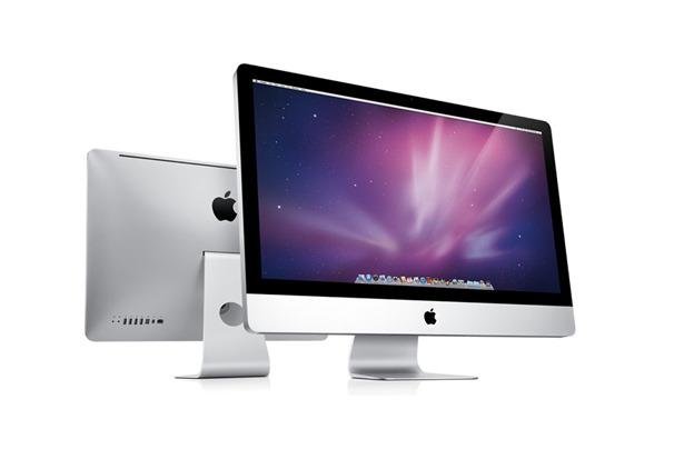 "Apple Care: Austauschprogramm AMD Radeon 6970M-Grafikkarte bei 27"" iMac"