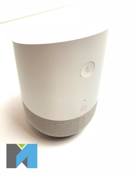 google-home-verpackung - 4