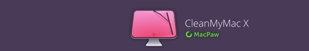 CleanMyMac X getestet - Frühjahrsputz am Mac