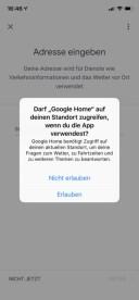 google-home-setup - 11