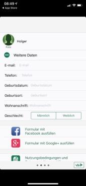 wiwe_app - 1