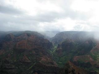 Waimea Canyon (2)