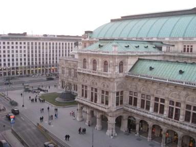 Vienna, 2011 - 01